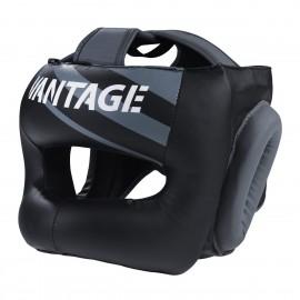 Helma Vantage  - Combat Face Saver