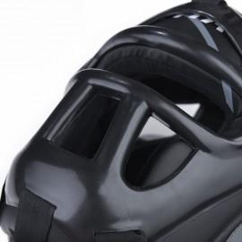 Helma Vantage  - Combat Face Cage