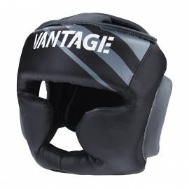 Helma Vantage  - Combat Full Face