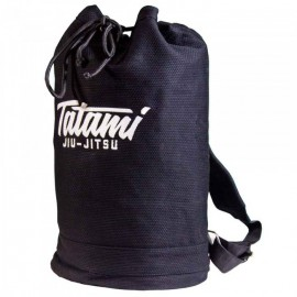Batoh Tatami Fightwear - GI Materiál
