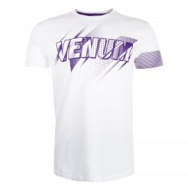 Pánské tričko VENUM Rapid - bílé