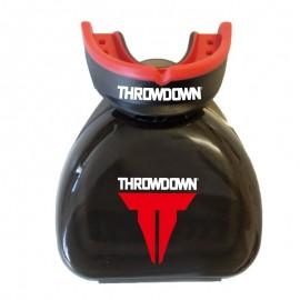 Chránič zubů Throwdown Max-Pro