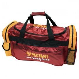 Mutant Sportovní taška Maker