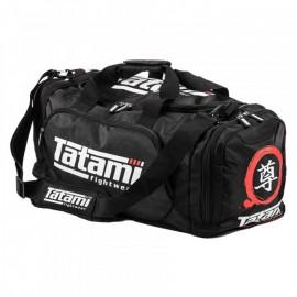 Sportovní taška Tatami MEIYO LARGE GEAR