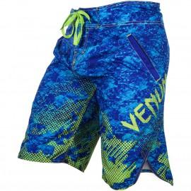 Pánské plavky VENUM Tramo - modré