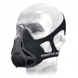 Tréninková maska Elevation 2.0