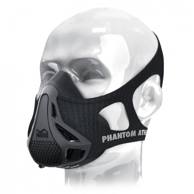 Tréninková maska Phantom