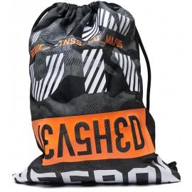 Sportovní batoh Reebok MOTION AOP AJ6083
