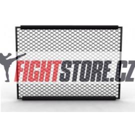MMA Panel 2,5m standart