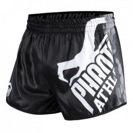 Pánské oblečení - FIGHTER-SHOP.CZ - Vybavení pro bojové sporty ... 5bee62e9d1