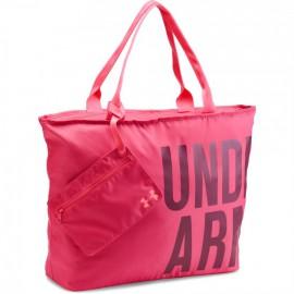 Under Armour Dámská taška Word - růžová