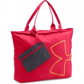 Under Armour Dámská taška - červená
