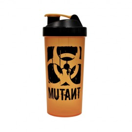 MUTANT Nation Shaker 1000 ml
