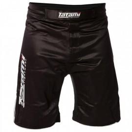 Dětské šortky Tatami Fightwear - IBJJFNO GI