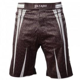 Dětské šortky Tatami Fightwear - MATRIX