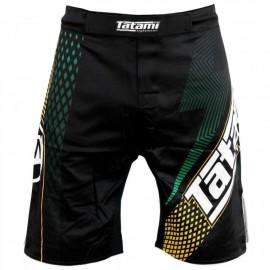 Dětské šortky Tatami Fightwear - VELOCITY