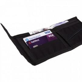 TATAMI peněženka- bílá