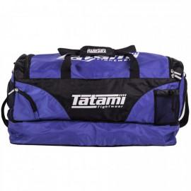 Sportovní taška Tatami SUPER KITBAG