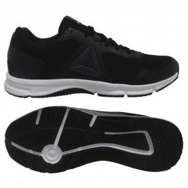 Pánské běžecké boty REEBOK - černé