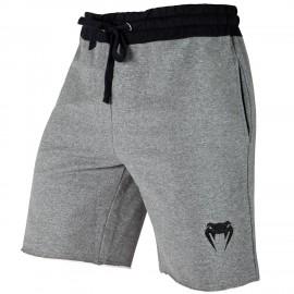 Pánské šortky VENUM HARD HITTERS - šedé