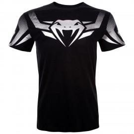Pánské tričko VENUM HERO - černé