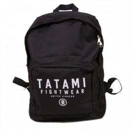 Batoh Tatami fightwear BASIC