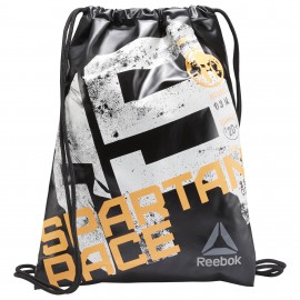 REEBOK Sportovní batoh SPARTAN RACE