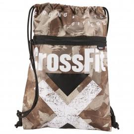 REEBOK Sportovní batoh CrossFit