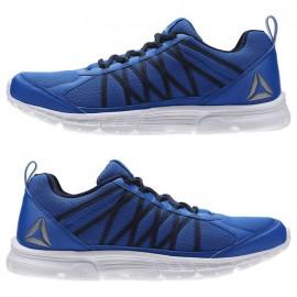 REEBOK Pánské boty na crossfit SPEEDLUX 2,0 - modré