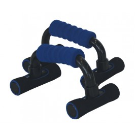 SPARTAN Podpěra na kliky Push-up Bar