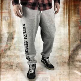 Pánské oblečení - FIGHTER-SHOP.CZ - Vybavení pro bojové sporty ... 8da6f56884