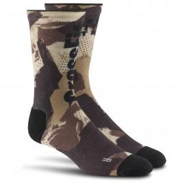 Reebok Ponožky CROSSFIT CAMO CREW