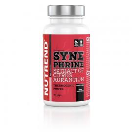 Nutrend Synephrine 60cps