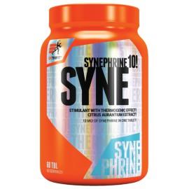 Extrifit Spalovač Syne Thermogenic Fat Burner - 60 tbl