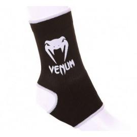 Bandáže na kotník Venum - Černé