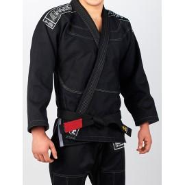 """MANTO Kimono """"NEO"""" BJJ GI - černé"""