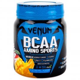 VENUM BCAA AMINO SPORTS - Mango