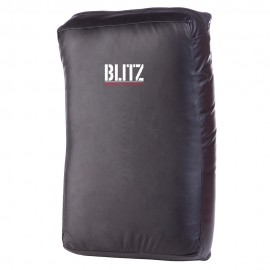 Lapy BLITZ Strike Shield
