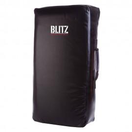 Lapy BLITZ X Strike Shield