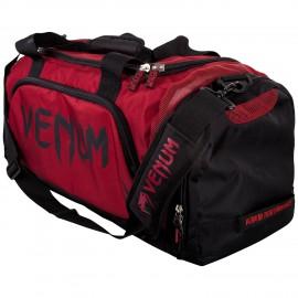 Sportovní taška VENUM TRAINER LITE - červená