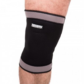 TATAMI bandáž na kolena 941