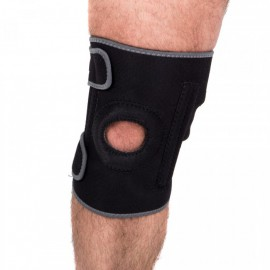 TATAMI bandáž na kolena 9412
