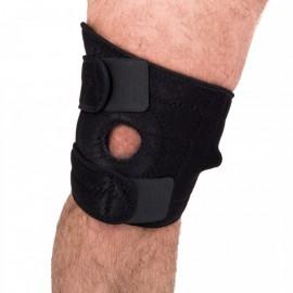 TATAMI bandáž na kolena 9402