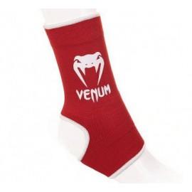 Bandáže na kotník Venum - Červená