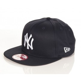 Kšiltovka New Era 950 New York Yankees MLB
