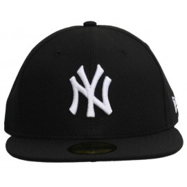 Kšiltovka New Era 5950 DE LEAGUE BASIC New York Yankees MLB