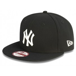 Kšiltovka New Era 950 New York Yankees MLB black