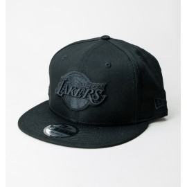 Kšiltovka NEW ERA 950 NBA Bob LA Lakers