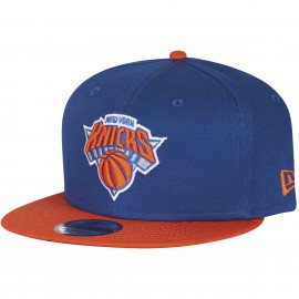 Kšiltovka NEW ERA 950 NBA Team NEYKNI