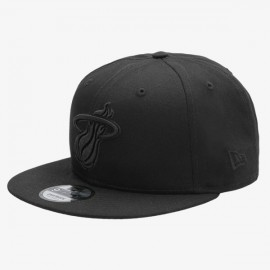 Kšiltovka NEW ERA 950 NBA Bob MIAMI HEAT